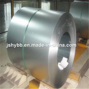 Lamiera di acciaio dura piena del galvalume Az50 per coprire con Afp