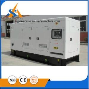 Gruppo elettrogeno diesel popolare 800kv