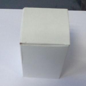 D2103 de alta precisión la incubación incubadora / Termómetro termómetro