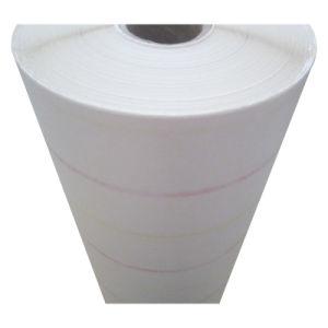 Композитный короткого замыкания Nomex 6640nmn бумаги