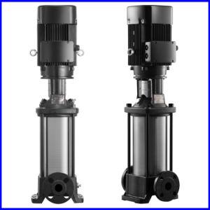 8 дюймов промышленные водяной насос для продажи