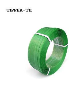 Nuevos productos de Banda Verde para el embalaje
