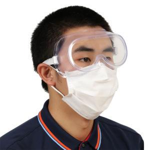 Защитные очки для защиты от вирусов очки запаса медицинских защитные очки