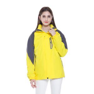 Северной Европы стиле теплые куртки отопления женщин на зиму в холодную  погоду f0b5c6e6c46d5