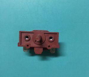 De elektrische Roterende Schakelaar van de Schakelaar van de Oven