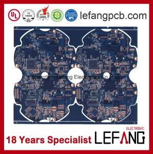 Carte de circuit Fabricant PCB pour l'électronique planche de bord