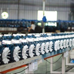 Qualitäts-Selbstgrundieren-Wasser-Pumpe für Bewässerung Applicantion Aujet