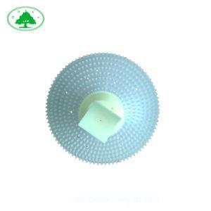 China Fabricação condicionado grelhas lineares difusores para ventilação