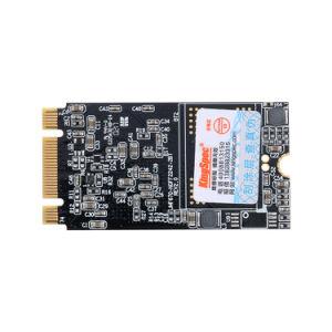 Kingspec 128 ГБАЙТ SSD 120 ГБ 22*42мм Ngff М. 2 SATA SSD твердотельный жесткий диск жесткий диск диск для портативных ноутбуков