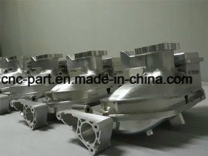 차 부속을%s 기계로 가공되는 다채로운 양극 처리 알루미늄 CNC