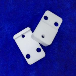 耐久力のある多孔性のジルコニアの陶磁器の出版物スイッチ陶磁器の基板定義