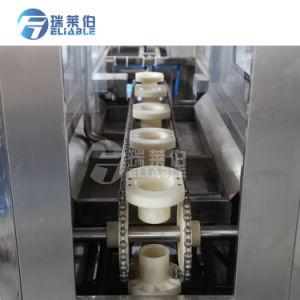 Hot Vente Volets de 20 litres d'eau pure Machine de remplissage