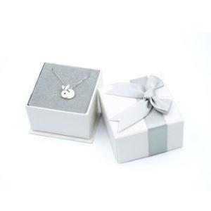 Оптовая торговля на заводе кольцо браслет цепочка упаковки украшения Подарочная упаковка