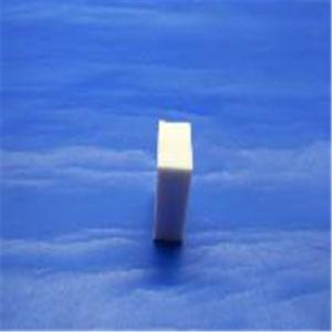 長方形のAnti-Corrosion熱伝導性2.5のジルコニアの陶磁器のブロックの製造業者