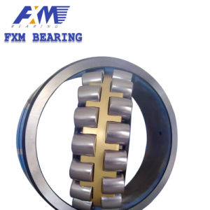 240/1000ca/W33 Ca MB W33 Type Spherical Roller Bearing, Self - Aligning Roller Bearing