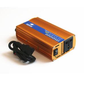 48V 1000W fuera de la red CE Certificación RoHS Tamaño Mini Sistema de Iluminación Solar Inverter