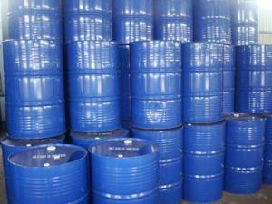 107 силиконового каучука/силиконовый гель/Hydroxy-Terminatedpolydimethylsiloxane прекращена Pdms Hydroxyl P
