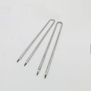 مصنع إمداد تموين [أو] نوع [هتينغ لمنت] كهربائيّة لأنّ فرن مشواة