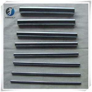 Staaf van het Roestvrij staal van de Fabrikant van de Fabriek van China 310S de Hete Koude Ronde