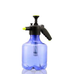 La presión del aire en el hogar jardín de la mano de la pulverizadora de compresión (TY-1703)