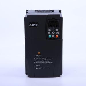 Convertidor de frecuencia de la bomba solar inversores 400-600V entrada 7,5 kw