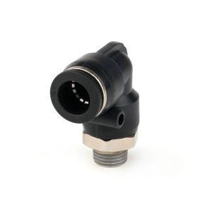 Conector neumático de alto rendimiento (PB 8-02)