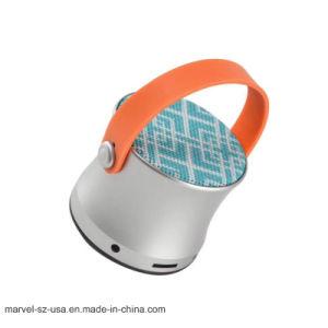 Altavoz portátil Subwoof sonido con micrófono TF tarjeta de radio FM Aux altavoz de la reproducción de música MP3.