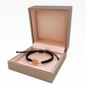 魅力の合金の宝石類のブレスレットの腕輪