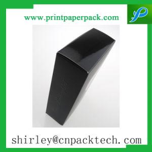 상자를 포장하는 형식 주문 보석/향수/Skincare/선물