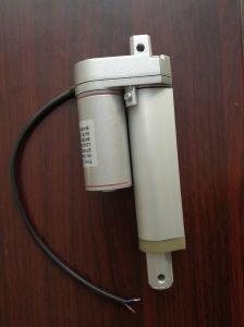 Tamanho pequeno atuador linear La07-1240