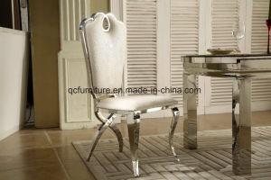 Современный обеденный стул столовая мебель