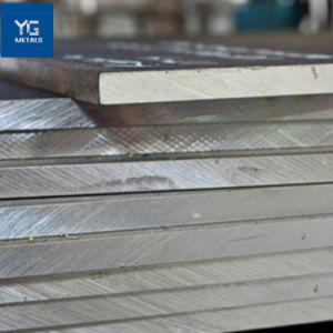Strato dell'acciaio inossidabile di alta qualità 1.5mm a strati