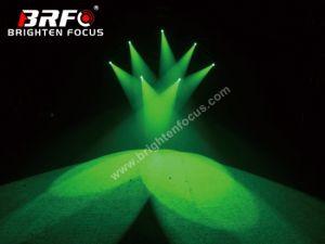 小型230W Sharpyのビーム移動ヘッド7r段階ライト