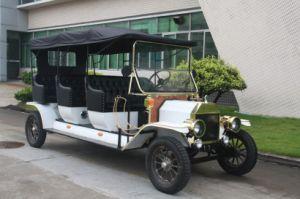 China Fabricante Original de Golfe do fornecedor para Estacionamento