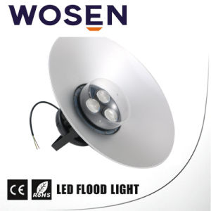 Poupança de energia de alta qualidade 120W Luz High Bay LED