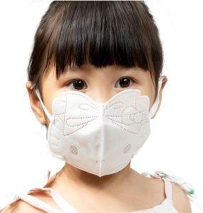 Дети моды одноразовые маску для лица