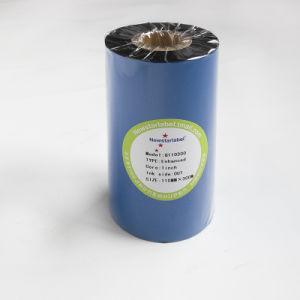 病院のカードプリンターのための高品質の熱転送プリンターリボン