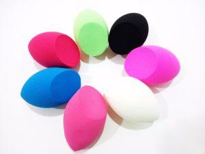 Cosmetic Powder Puff, conforman una esponja de la Fundación Blender
