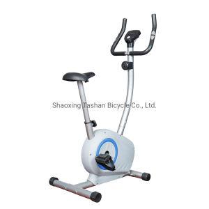 Wb1005 Руководство для использования внутри помещений осуществлять велосипед