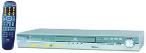 DVD 기록병 (DVR-108)