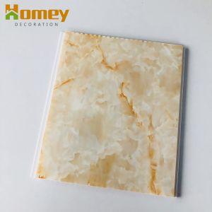Plafounds en PVC Y Panneau de plafond en PVC