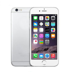 Remodelado iPhone 6 Celular 16/64/128 GB ROM Telefone Celular