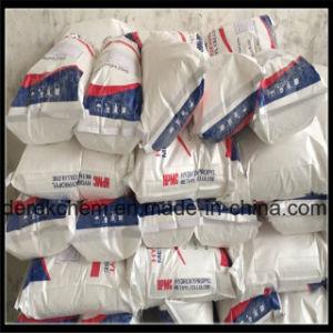 De Tegel van uitstekende kwaliteit Zelfklevende HPMC, Chinese Hmpc/de Zelfklevende Hydroxy Propyl MethylCellulose van de Tegel