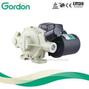 A CPM-M/uma poupança de energia elétrica da bomba centrífuga de água limpa para uso doméstico
