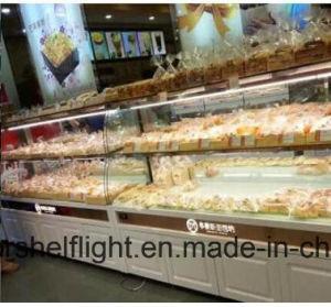 Indicatore luminoso della mensola del consumo LED di potere basso con colore uniforme