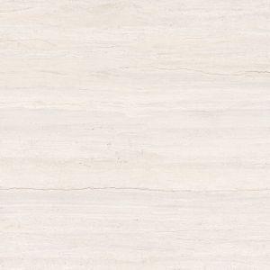 Tegel van het Exemplaar van het Porselein van de Vloer van het Bouwmateriaal de Tegel Verglaasde Marmeren (SD10382)