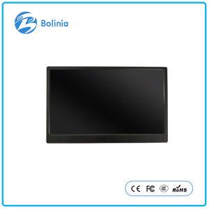 Painel IPS 12,5 polegadas Monitor Jogos xBox portátil