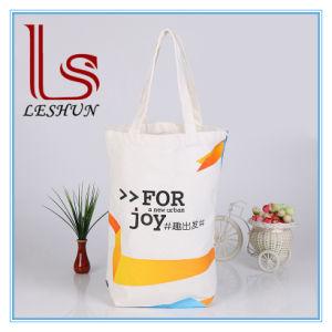 Cadeau promotionnel un sac de shopping Environment-Friendly sac à main