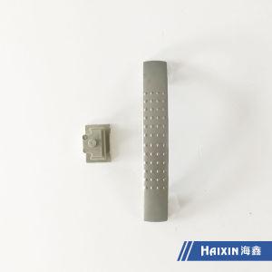 Fach-Griff für Büro-Möbel-Basis-Zubehör-/Plastic-Teile
