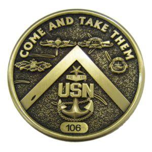 カスタムニッケルはめっきしたエナメルを停止する打たれた鉄メダル金属の記念する硬貨(114)を